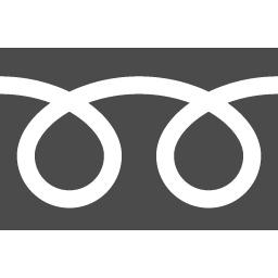 フリーダイヤルのアイコン アイコン素材ダウンロードサイト Icooon Mono 商用利用可能なアイコン素材が無料 フリー ダウンロードできるサイト
