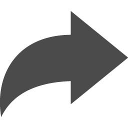 シェア矢印アイコン アイコン素材ダウンロードサイト Icooon Mono 商用利用可能なアイコン素材が無料 フリー ダウンロードできるサイト