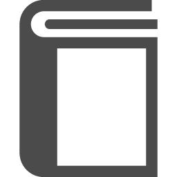 本のアイコン8 アイコン素材ダウンロードサイト Icooon Mono 商用利用可能なアイコン素材が無料 フリー ダウンロードできるサイト