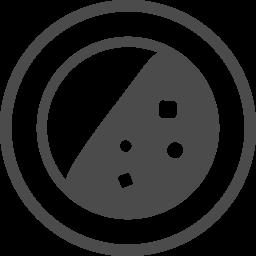 カレーライスのイラスト素材2 アイコン素材ダウンロードサイト Icooon Mono 商用利用可能なアイコン素材が無料 フリー ダウンロードできるサイト