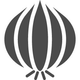たまねぎアイコン2 アイコン素材ダウンロードサイト Icooon Mono 商用利用可能なアイコン素材が無料 フリー ダウンロードできるサイト