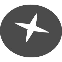 きのこのフリーアイコン3 アイコン素材ダウンロードサイト Icooon Mono 商用利用可能なアイコン素材が無料 フリー ダウンロードできるサイト