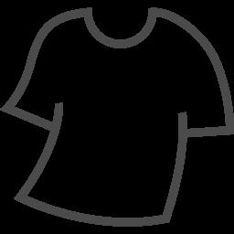 洗濯指数の無料アイコン1 アイコン素材ダウンロードサイト Icooon Mono 商用利用可能なアイコン素材が無料 フリー ダウンロードできるサイト
