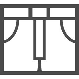 半ズボンアイコン1 アイコン素材ダウンロードサイト Icooon Mono 商用利用可能なアイコン素材が無料 フリー ダウンロードできるサイト