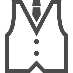 ベストジャケット1 アイコン素材ダウンロードサイト Icooon Mono 商用利用可能なアイコン素材が無料 フリー ダウンロードできるサイト