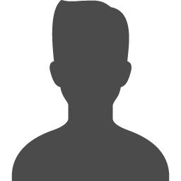 人物シルエット アイコン素材ダウンロードサイト Icooon Mono 商用利用可能なアイコン素材が無料 フリー ダウンロードできるサイト