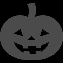 ジャック オ ランタンのフリーアイコン6 アイコン素材ダウンロードサイト Icooon Mono 商用利用可能なアイコン素材が無料 フリー ダウンロードできるサイト