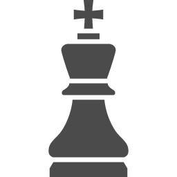 チェスアイコン12 アイコン素材ダウンロードサイト Icooon Mono 商用利用可能なアイコン素材が無料 フリー ダウンロードできるサイト