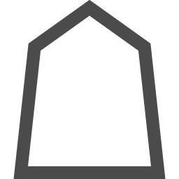 将棋アイコン2 アイコン素材ダウンロードサイト Icooon Mono 商用利用可能なアイコン素材が無料 フリー ダウンロードできるサイト