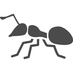 アリアイコン2 アイコン素材ダウンロードサイト Icooon Mono 商用利用可能なアイコン素材が無料 フリー ダウンロードできるサイト