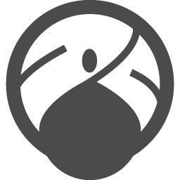 インド人アイコン4 アイコン素材ダウンロードサイト Icooon Mono 商用利用可能なアイコン素材が無料 フリー ダウンロードできるサイト