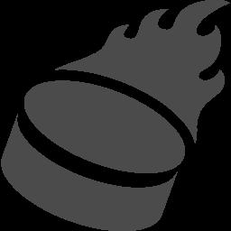 アイスホッケーアイコン7 アイコン素材ダウンロードサイト Icooon Mono 商用利用可能なアイコン素材が無料 フリー ダウンロードできるサイト