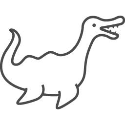 イッシーのイラスト2 アイコン素材ダウンロードサイト Icooon Mono 商用利用可能なアイコン素材が無料 フリー ダウンロードできるサイト