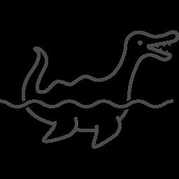 イッシーのフリー素材3 アイコン素材ダウンロードサイト Icooon Mono 商用利用可能なアイコン素材が無料 フリー ダウンロードできるサイト