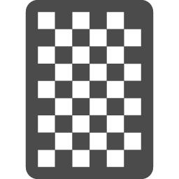 トランプのフリーアイコン5 アイコン素材ダウンロードサイト Icooon Mono 商用利用可能なアイコン素材が無料 フリー ダウンロードできるサイト