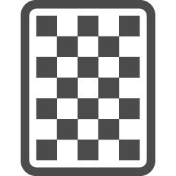 トランプのフリーアイコン9 アイコン素材ダウンロードサイト Icooon Mono 商用利用可能なアイコン素材が無料 フリー ダウンロードできるサイト