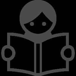 勉強アイコン2 アイコン素材ダウンロードサイト Icooon Mono 商用利用可能なアイコン素材が無料 フリー ダウンロードできるサイト