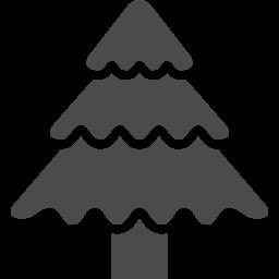 木のフリーアイコン5 アイコン素材ダウンロードサイト Icooon Mono 商用利用可能なアイコン素材が無料 フリー ダウンロードできるサイト