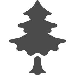木アイコン6 アイコン素材ダウンロードサイト Icooon Mono 商用利用可能なアイコン素材が無料 フリー ダウンロードできるサイト