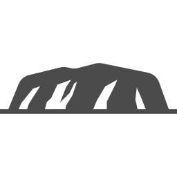 ウルルアイコン1 アイコン素材ダウンロードサイト Icooon Mono 商用利用可能なアイコン素材が無料 フリー ダウンロードできるサイト