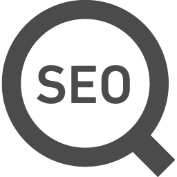 Seoアイコン1 アイコン素材ダウンロードサイト Icooon Mono 商用利用可能なアイコン素材が無料 フリー ダウンロードできるサイト