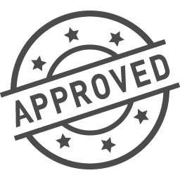 Approved3 アイコン素材ダウンロードサイト Icooon Mono 商用利用可能なアイコン素材が無料 フリー ダウンロードできるサイト