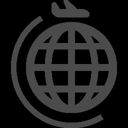 トラベルアイコン アイコン素材ダウンロードサイト Icooon Mono 商用利用可能なアイコン素材が無料 フリー ダウンロードできるサイト