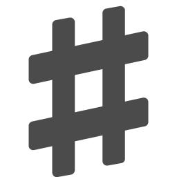 シャープアイコン1 アイコン素材ダウンロードサイト Icooon Mono 商用利用可能なアイコン素材が無料 フリー ダウンロードできるサイト