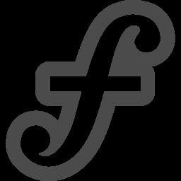 フォルテのフリーアイコン2 アイコン素材ダウンロードサイト Icooon Mono 商用利用可能なアイコン素材が無料 フリー ダウンロードできるサイト