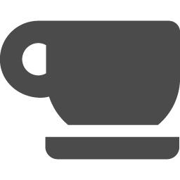 コーヒーカップのフリーアイコン アイコン素材ダウンロードサイト Icooon Mono 商用利用可能なアイコン素材が無料 フリー ダウンロードできるサイト