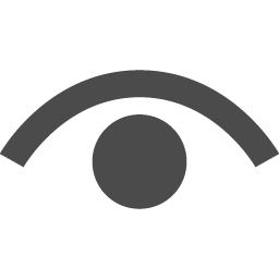目のの無料アイコン7 アイコン素材ダウンロードサイト Icooon Mono 商用利用可能なアイコン 素材が無料 フリー ダウンロードできるサイト