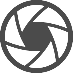 シャッターの無料アイコン1 アイコン素材ダウンロードサイト Icooon Mono 商用利用可能なアイコン 素材が無料 フリー ダウンロードできるサイト