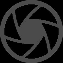 シャッターの無料アイコン1 アイコン素材ダウンロードサイト Icooon Mono 商用利用可能なアイコン素材が無料 フリー ダウンロードできるサイト