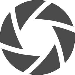 シャッターアイコン2 アイコン素材ダウンロードサイト Icooon Mono 商用利用可能なアイコン 素材が無料 フリー ダウンロードできるサイト