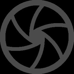 シャッターアイコン3 アイコン素材ダウンロードサイト Icooon Mono 商用利用可能なアイコン 素材が無料 フリー ダウンロードできるサイト