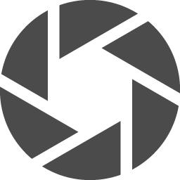 シャッターアイコン5 アイコン素材ダウンロードサイト Icooon Mono 商用利用可能なアイコン 素材が無料 フリー ダウンロードできるサイト