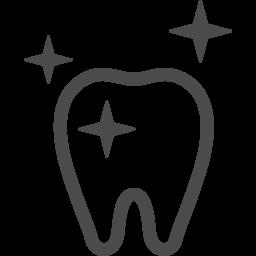 歯科医のアイコン2 アイコン素材ダウンロードサイト Icooon Mono 商用利用可能なアイコン素材が無料 フリー ダウンロードできるサイト