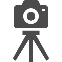 カメラアイコン10 アイコン素材ダウンロードサイト Icooon Mono 商用利用可能なアイコン素材が無料 フリー ダウンロードできるサイト