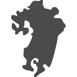九州アイコン アイコン素材ダウンロードサイト Icooon Mono 商用利用可能なアイコン素材が無料 フリー ダウンロードできるサイト