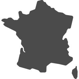 フランスのベクター素材 アイコン素材ダウンロードサイト Icooon Mono 商用利用可能なアイコン素材が無料 フリー ダウンロードできるサイト