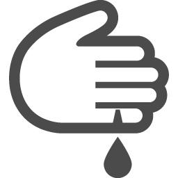 切り傷アイコン1 アイコン素材ダウンロードサイト Icooon Mono 商用利用可能なアイコン素材が無料 フリー ダウンロードできるサイト