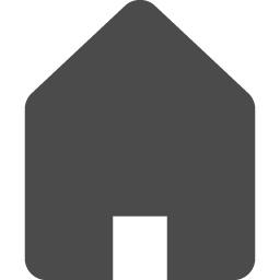 ホームのベクター素材 アイコン素材ダウンロードサイト Icooon Mono 商用利用可能なアイコン素材が無料 フリー ダウンロードできるサイト