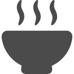 ラーメンアイコン9 アイコン素材ダウンロードサイト Icooon Mono 商用利用可能なアイコン素材が無料 フリー ダウンロードできるサイト