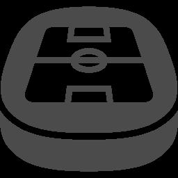サッカースタジアム1 アイコン素材ダウンロードサイト Icooon Mono 商用利用可能なアイコン素材が無料 フリー ダウンロードできるサイト