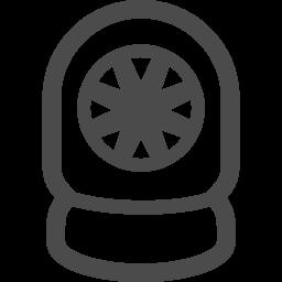 Mongolian Death Worm アイコン素材ダウンロードサイト Icooon Mono 商用利用可能なアイコン素材が無料 フリー ダウンロードできるサイト