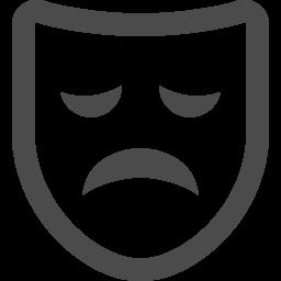 いじめられっこのフリー素材1 アイコン素材ダウンロードサイト Icooon Mono 商用利用可能なアイコン素材が無料 フリー ダウンロードできるサイト