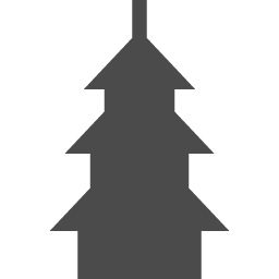 京都アイコン1 アイコン素材ダウンロードサイト Icooon Mono 商用利用可能なアイコン素材が無料 フリー ダウンロードできるサイト