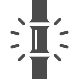 竹取物語 アイコン素材ダウンロードサイト Icooon Mono 商用利用可能なアイコン素材が無料 フリー ダウンロードできるサイト