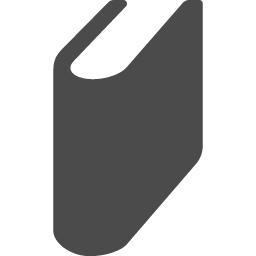 本の無料素材 アイコン素材ダウンロードサイト Icooon Mono 商用利用可能なアイコン素材が無料 フリー ダウンロードできるサイト