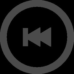 コントロールボタン アイコン素材ダウンロードサイト Icooon Mono 商用利用可能なアイコン素材が無料 フリー ダウンロードできるサイト